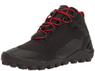 Vivobarefoot Hiker Soft Ground Mesh