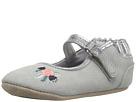 Robeez Blossom Ballet Mini Shoes (Infant/Toddler)