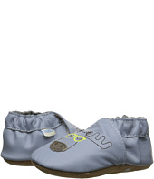 Robeez - Moosed Handsome Soft Sole (Infant/Toddler)