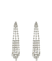 Nina - Della Earrings