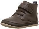 Robeez Nick Boot Mini Shoez (Infant/Toddler)