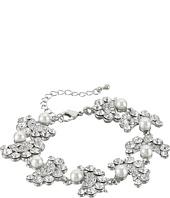 Nina - Erma Bracelet