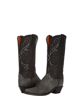 Lucchese - KD4002.54