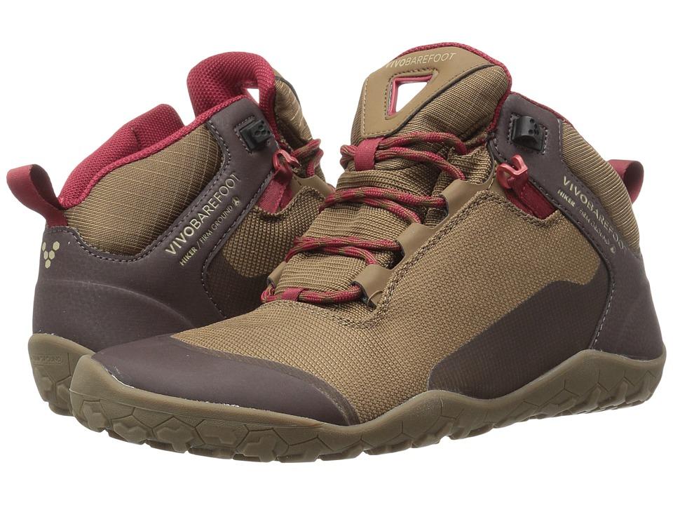 Vivobarefoot - Hiker