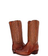 Lucchese - KD1023.73