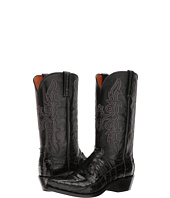 Lucchese - KD1035.53
