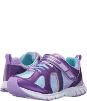 Tsukihoshi Kids - Rainbow (Little Kid/Big Kid)