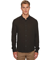 Vince - Long Sleeve Shirt