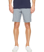 Perry Ellis - Chambray Tech Shorts