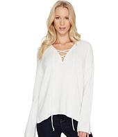 Joie - Larken Wool Sweater