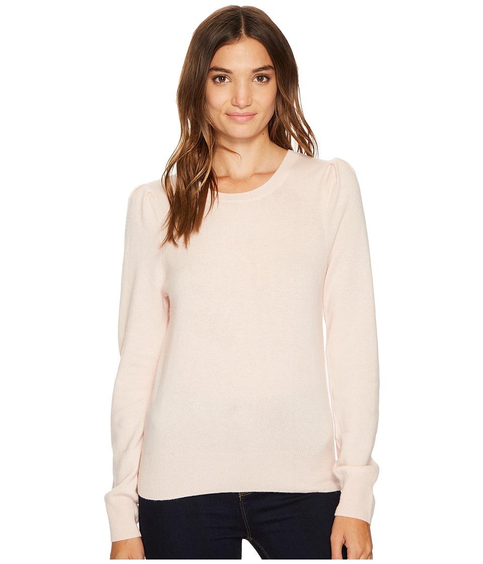 Joie - Abiline Sweater