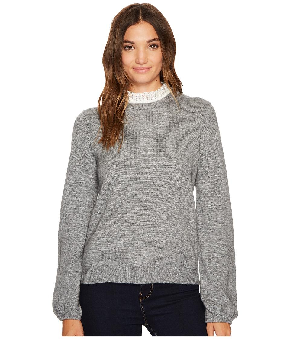 Joie - Affie Sweater
