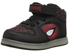 Favorite Characters Spiderman High Top (Toddler/Little Kid)