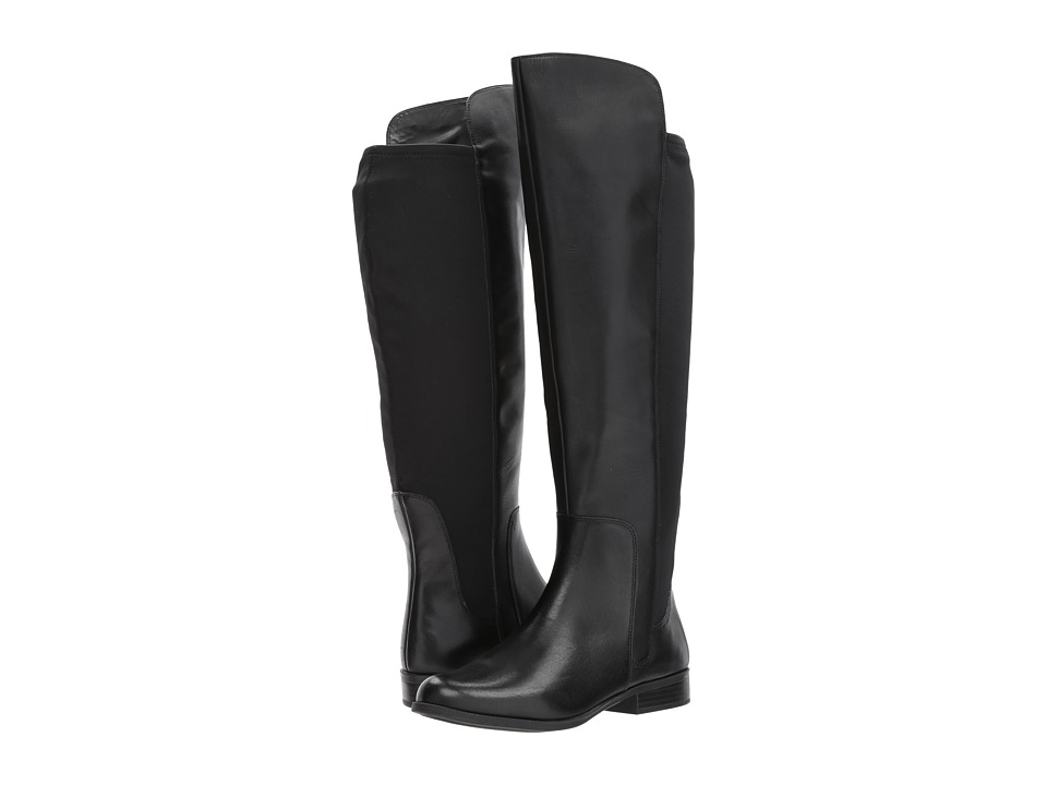 Bandolino - Chieri Wide Calf