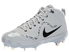 Nike Air Trout 4 Pro