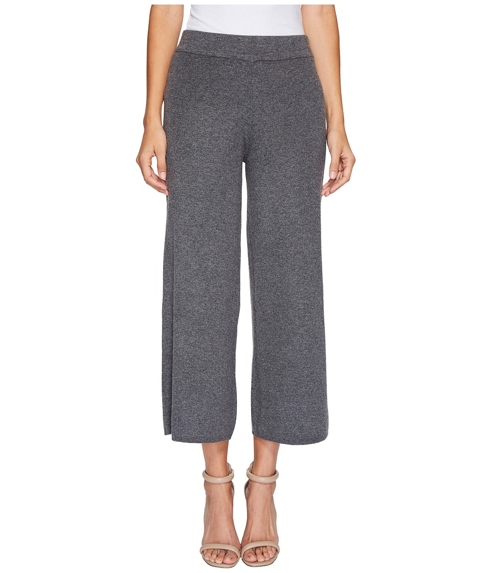B Collection by Bobeau - Ripley Sweater Pants