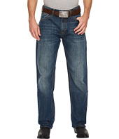 Wrangler - Relaxed Fit 20X Jeans