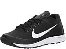 Nike Lunar Clipper '17 Baseball Turf Shoe