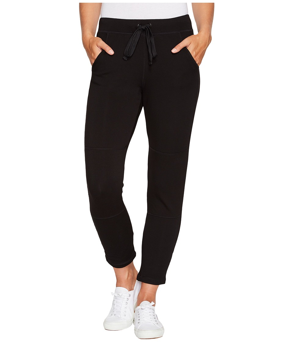 B Collection by Bobeau - Cassidy Joggers