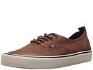 Vans Authentic HF