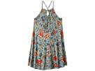 O'Neill Kids Devy Knit Tank Dress (Big Kids)