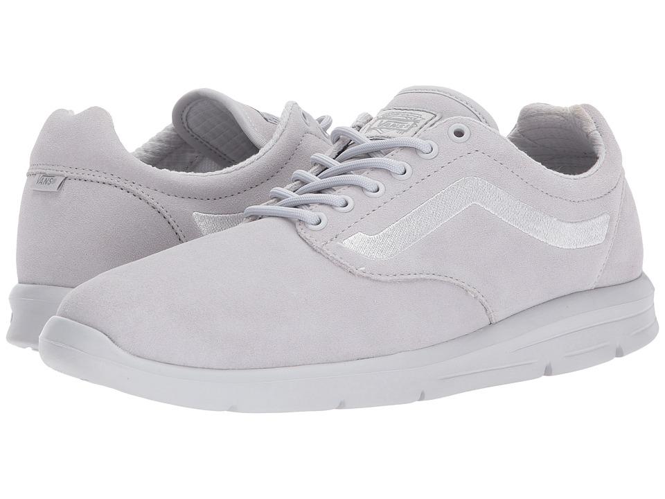 Vans - ISO 1.5 ((Military Mono) Micro Chip) Mens Skate Shoes