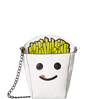 Circus by Sam Edelman - Fries B4 Guys Crossbody Bag