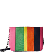Circus by Sam Edelman - Leya Crossbody Bag