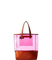 Circus by Sam Edelman - Adely Tote