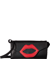 Circus by Sam Edelman - Analia Bag