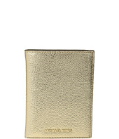 MICHAEL Michael Kors - Mercer Passport Wallet