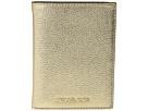 MICHAEL Michael Kors - Mercer Passport Wallet