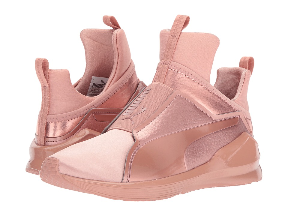 PUMA Fierce Copper VR (Copper Rose) Women