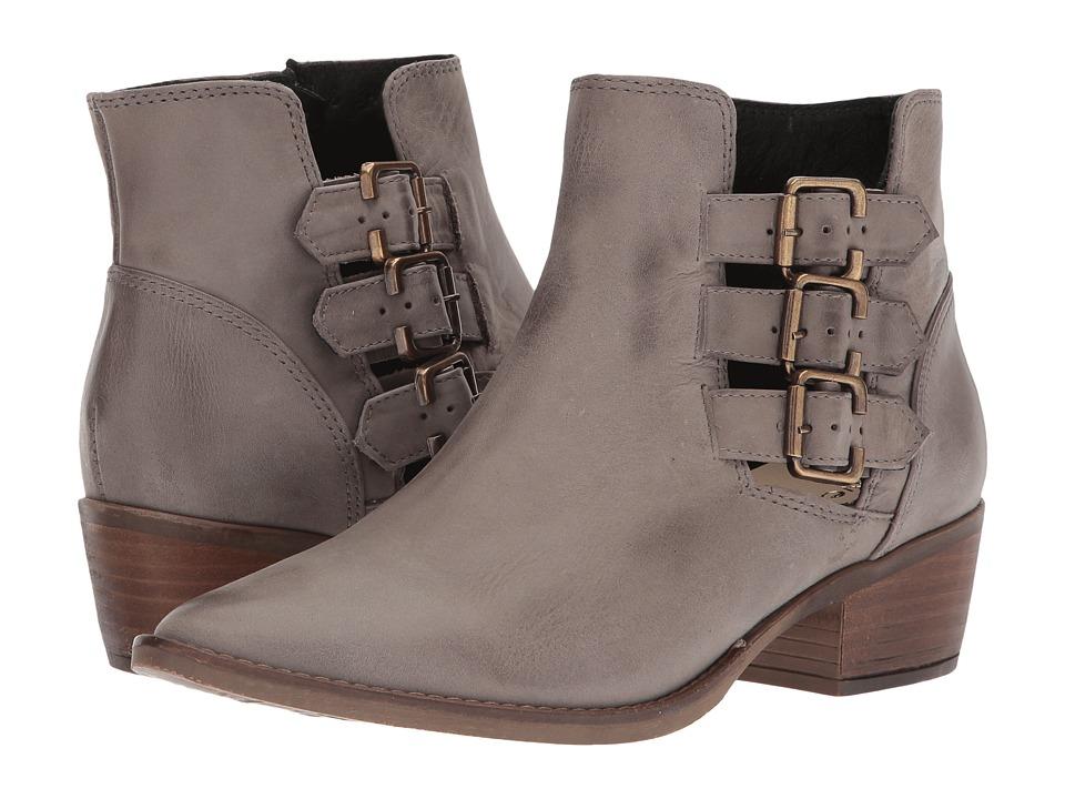 Cordani - Senya (Petrol Grey) Womens Boots