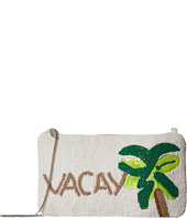 Circus by Sam Edelman - Vacay Clutch