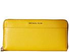 MICHAEL Michael Kors - Mercer Pocket Zip Around Continental