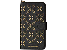 MICHAEL Michael Kors - Electronic Leather Folio Phone Case Tab 7 Plus