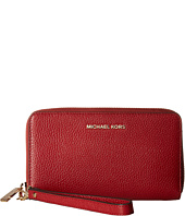 MICHAEL Michael Kors - Mercer Lg Flat Mf Phn Case