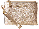 MICHAEL Michael Kors - Mercer Small Coin Purse