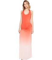 Young Fabulous & Broke - Walker Dress