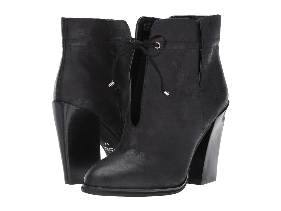 Sbicca Chickflick (Black) Women