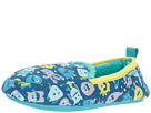 CHOOZE CHOOZE Slumber Slippers (Toddler/Little Kid/Big Kid)