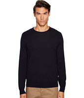 Vince - Crew Neck Sweater