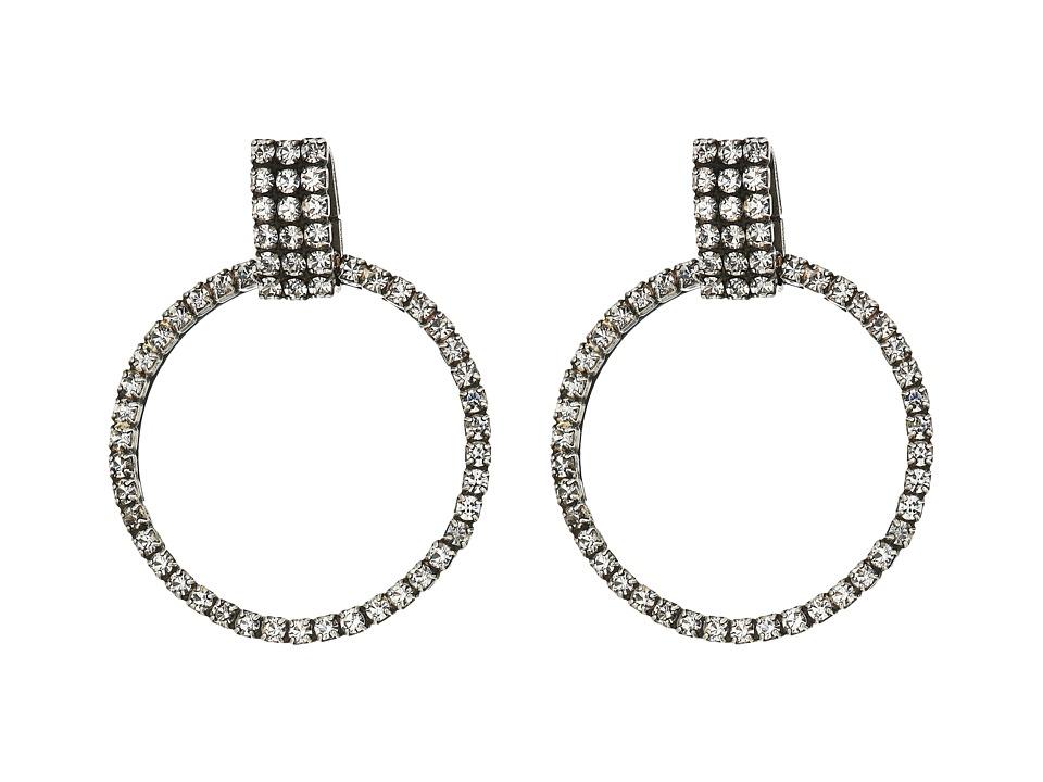 DANNIJO - STEFANO Earrings