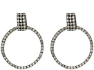 DANNIJO STEFANO Earrings