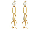 DANNIJO RENLEY Earrings