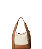 MICHAEL Michael Kors - Marlon Large Shoulder Tote