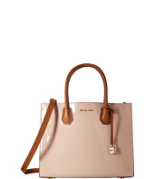 MICHAEL Michael Kors - Mercer Large Convertable Tote