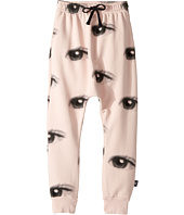 Nununu - Eye Baggy Pants (Little Kids/Big Kids)