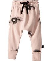 Nununu - Eye Baggy Pants (Infant/Toddler/Little Kids)